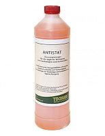 Жидкость для чистки виниловых поверхностей ANTISTAT