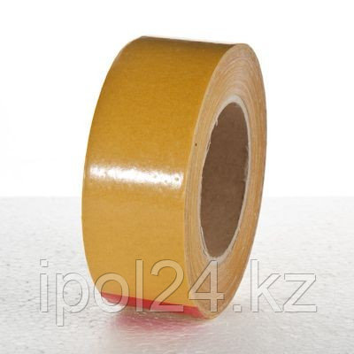 Скотч 4-EXPO TAPE POWER (High Tack doublesided tape)