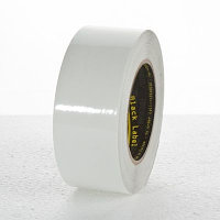 Глянцевый скотч TAPE TRANSPARENT FOR COLORX GLOSSY