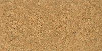 Пробковые панели Grain