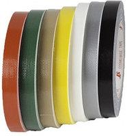 Текстильный скотч Textile ADHESIVE TAPE MARKER 12 мм