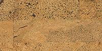 Пробковые панели Element rustic brown