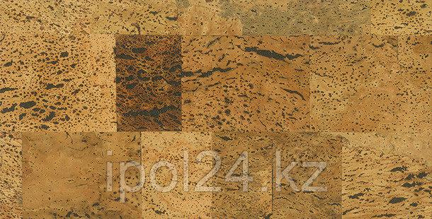 Пробковые панели Element rustic black