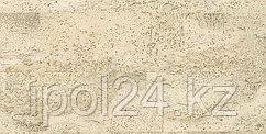 Пробковые панели Element rustic white