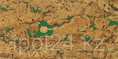Пробковые панели Primus rustic jade