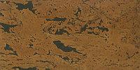 Пробковые панели Primus rustic rust