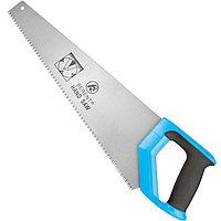 ВТ6015 - Ножовка по дереву 500 мм