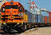 Доставка товаров из Европы, фото 2