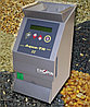 Анализатор влажности, натурного веса и температуры - AQUA-TR (CHOPIN Technologies, Франция)