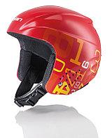 Горнолыжный шлем. Шлем горнолыжный Elan Formula