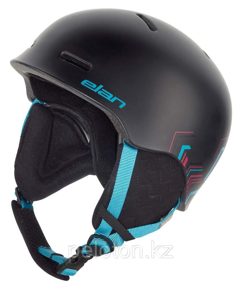 Горнолыжный шлем. Шлем Elan Infinity