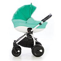 Детская коляска TUTIS Orbit (2 в 1) , фото 1