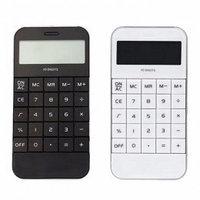 Калькулятор 10 в стиле iPhone
