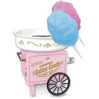 Аппарат для приготовления сахарной ваты Carnival Cotton Candy Maker