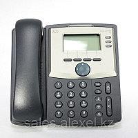 IP телефон Cisco (Linksys) SPA303-G2 б/у
