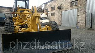 Автогрейдер ДЗ-98 (Кап. ремонт), фото 2