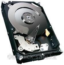 "Жесткий диск Enterprise NAS систем 6Tb HDD Seagate SATA 6Gb/s 7200rpm 3.5"" 128Mb ST6000VN0001"