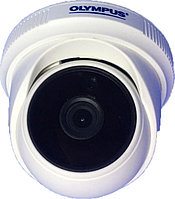 Видеокамера Olympus SM AHD-8102-6