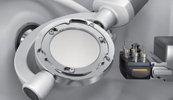 Материалы для CAD-CAM системы