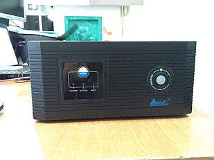 Инвертор преобразователь SVC DIL 600  360вт
