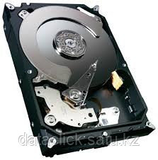 "Корпоративный жесткий диск 1Tb Seagate Enterprise Capacity ST1000NM0055 SATA 6Gb/s 3.5"" 7200rpm"