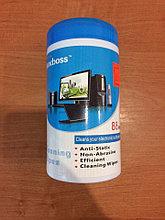 Чистящие салфетки Handboss 88 штук