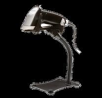 Сканер штрих-кода 2D Opticon OPI-3601