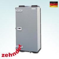 Немецкая вентиляционная установка ComfoAir 200 V Luxe