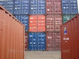 Автоперевозка грузов из Греции