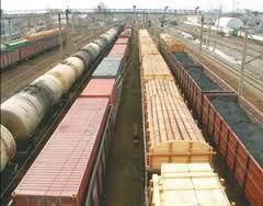 Доставка товаров из Франции в Алматы