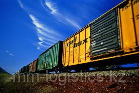 Доставка товаров Италия - Казахстан