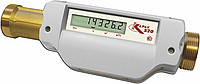 Расходомеры-счетчики тепла КАРАТ-520, Ду 32