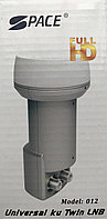 LNB-конвертор SPACE 012, фото 1