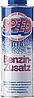 SPEED BENZIN ZUSATZ
