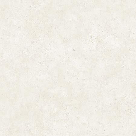"""Виниловые моющиеся обои коллекция """"FLORA"""" 82028-1"""