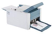 Фальцевальная машина DUPLO DF-980