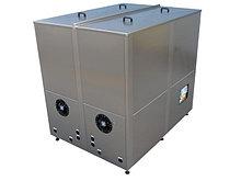 Охладитель воды (100 литров)