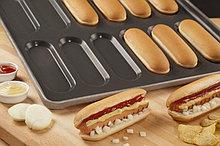 Противни для хот-догов