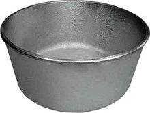 Хлебная форма Саратовская (круглая)