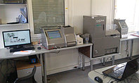 Система экспресс анализа зерна - GESTAR