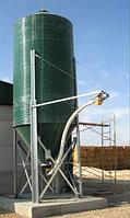 Силосы для ферм, фото 1