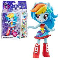 Мини-кукла My Little Pony в ассортименте , фото 1