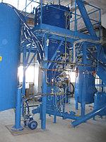 Фильтрация, очистка масла, фильтры маслоцеха, фото 1