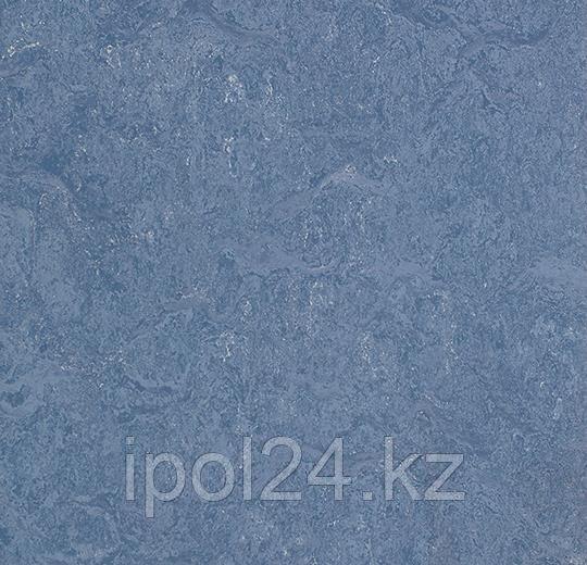 Спортивный мармолеум 4 мм