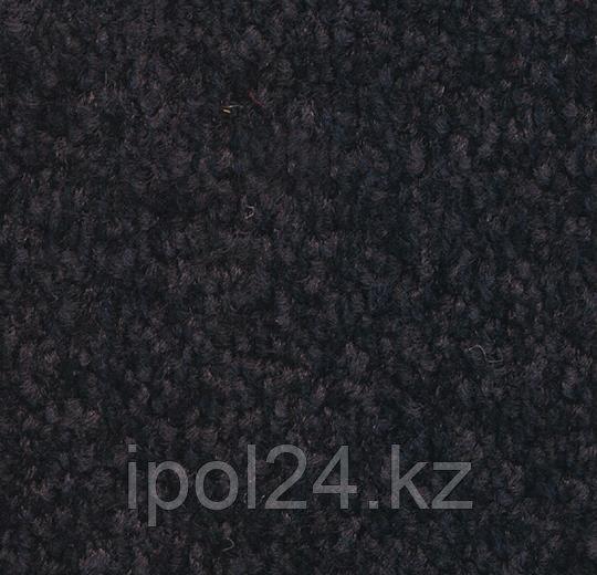 Ковровая плитка Forbo, Tessera Acrobat