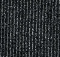 Ковровая плитка Forbo, Tessera Helix