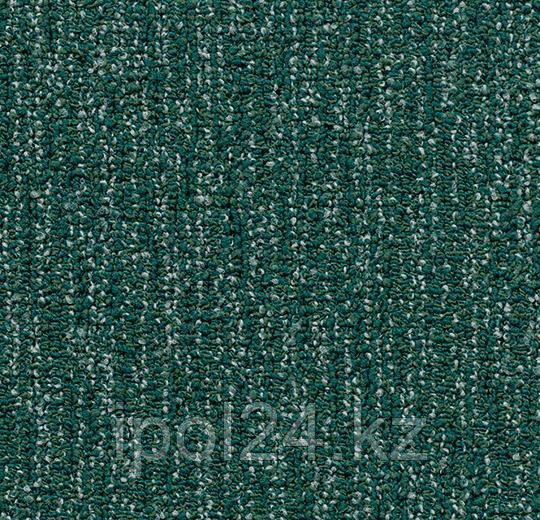 Ковровая плитка Forbo, Tessera Weave