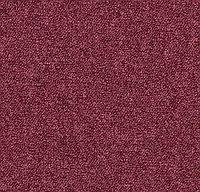 Ковровая плитка Forbo, Tessera Create Space 1