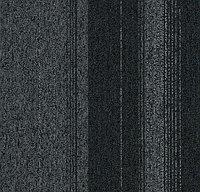 Ковровая плитка Forbo, Tessera Create Space 2