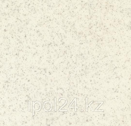 Коммерческий линолеум Forbo Smaragd Classic/LUX
